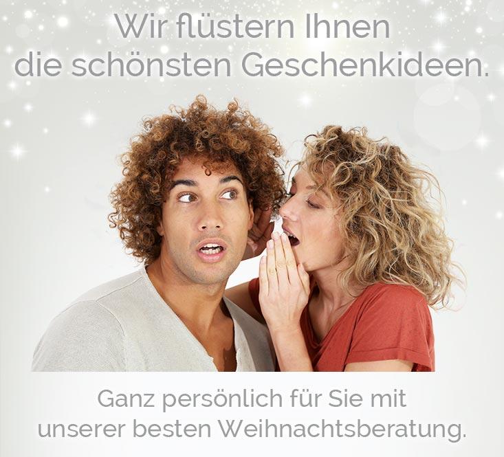 Geschenkideen, nicht nur zur Weihnachtszeit, von Uhren - Schmuck - Köhler in Mühldorf